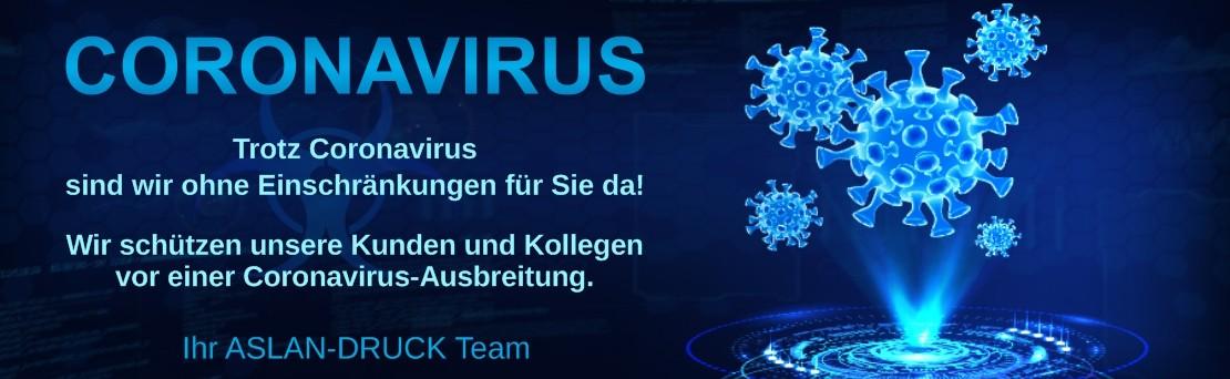 Slide_Coronavirus